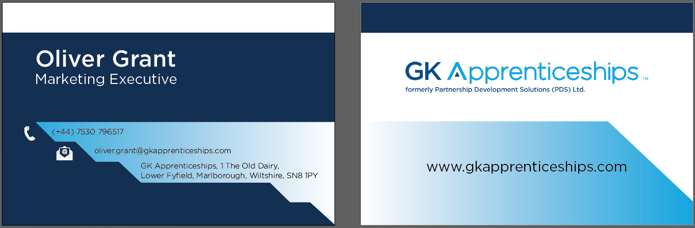 Business Cards GKA.png