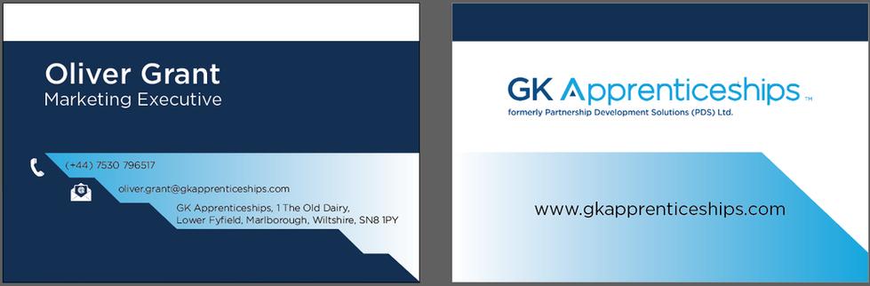 Business Cards GKA.png