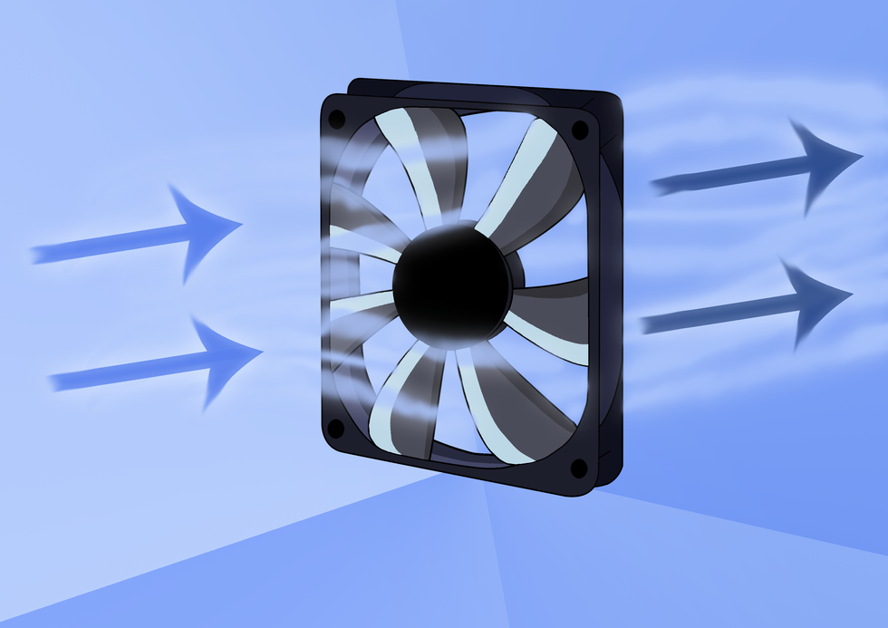 Axial Fan.png