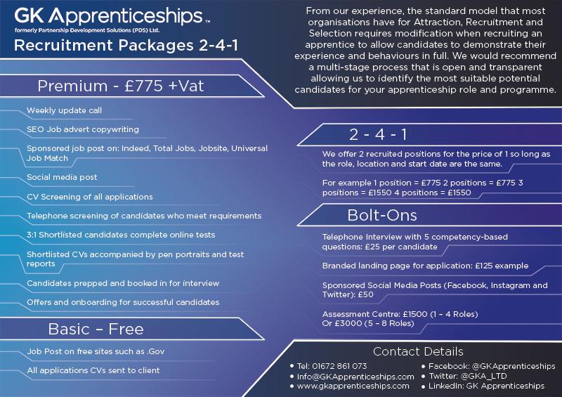 GKA Recruitment 241 800x500ish.jpg