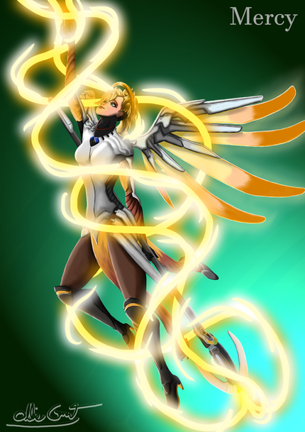 Mercy Final.png