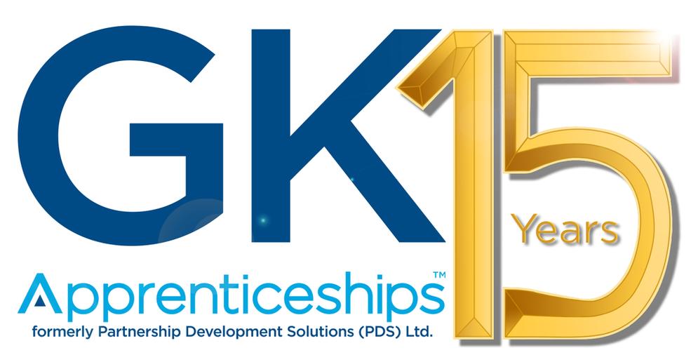 GKA 15th anniversary logo.png