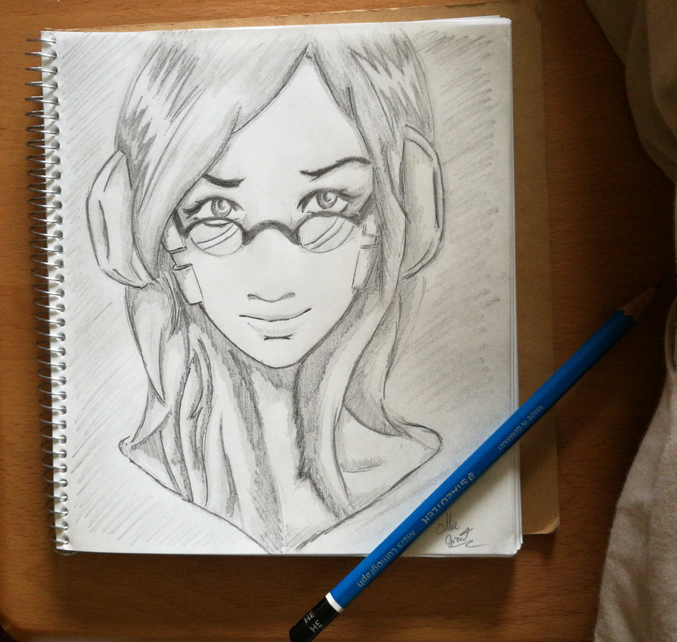 sketchno3.png