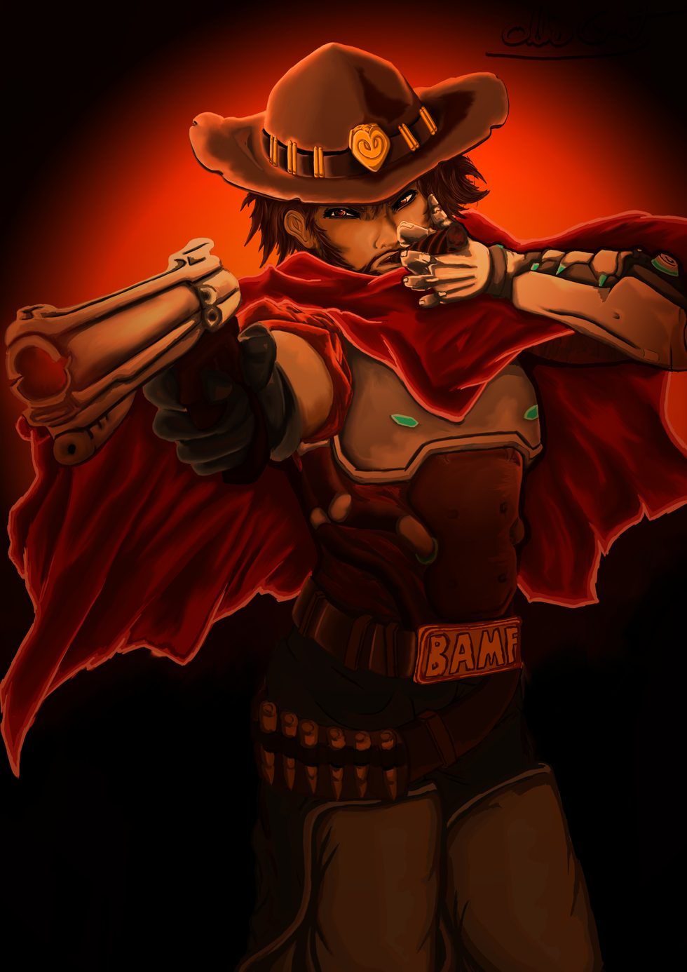 McCree_Final.png
