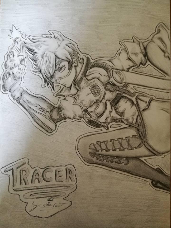 Tracer Fan Art Illu.jpg