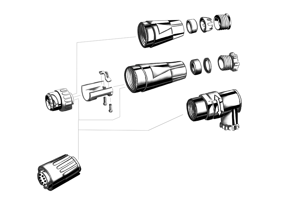 Connectors Drawing.png