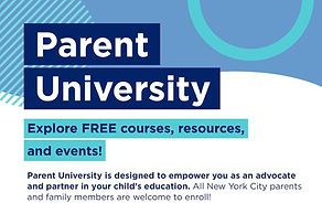 Parent University.jpg