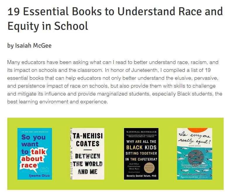 Equity Books.JPG