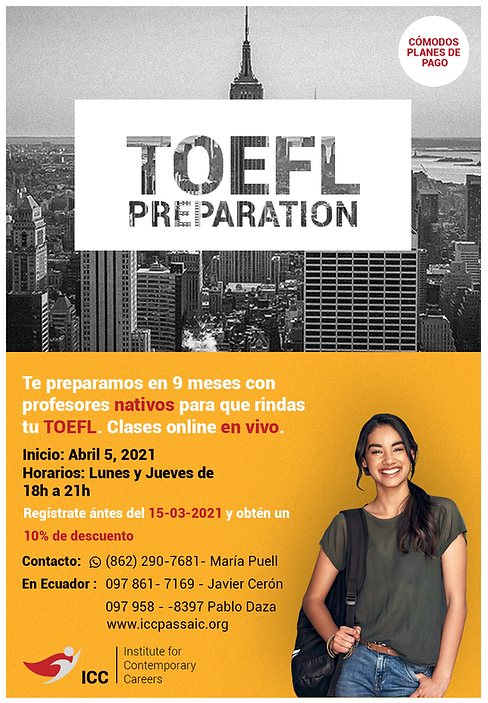 TOEFL April 2021 2.png