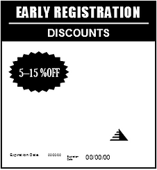 Early registration.png