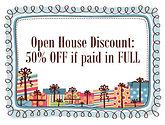 Open House discount Coupon.jpg