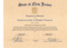 Certificate of Approval 2019-2021.pdf.jp
