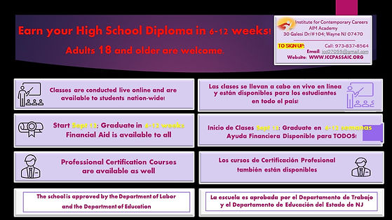 HS Dipl Fall New Design with Span 6.30.21.jpg