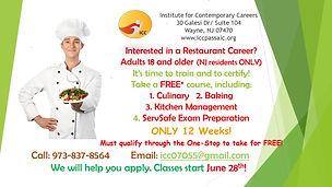 Culinary Flyer ENG 4.20.21.jpg