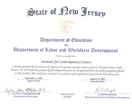 DOL Certificate of Approval 2021-2023.jpg