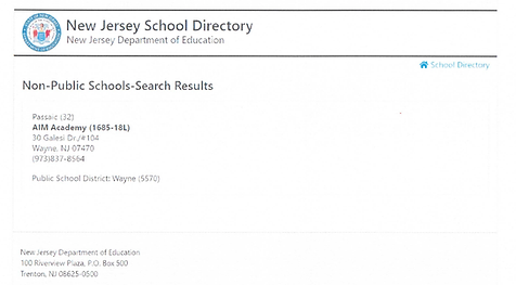 NJ DOE School Listing.png