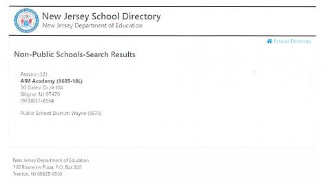 NJ DOE School Listing.png