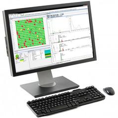LC/MS Data Analysis