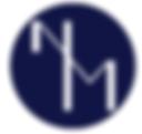 NM logo3.png