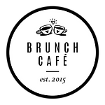 brunch_cafe_logo.png