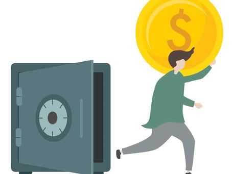 Ponzi Scheme Class Action: Investors Seek Compensation.