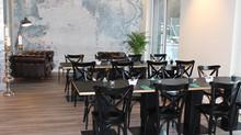 Die Brunchsonntage – Café MonBijou, Täuffelen