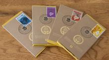 Zwei Seeländer kreieren feinste Schokolade – Gebrüder Grimm Schokoladenmanufaktur, Lüscherz