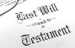 pic-estate-and-trust-litigation.jpg
