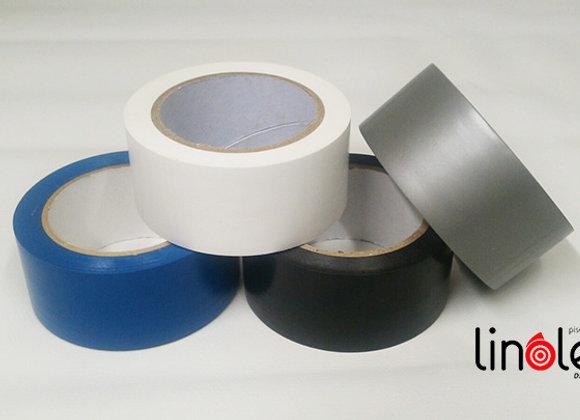 Fita para Linoleo Modelo Vinilica