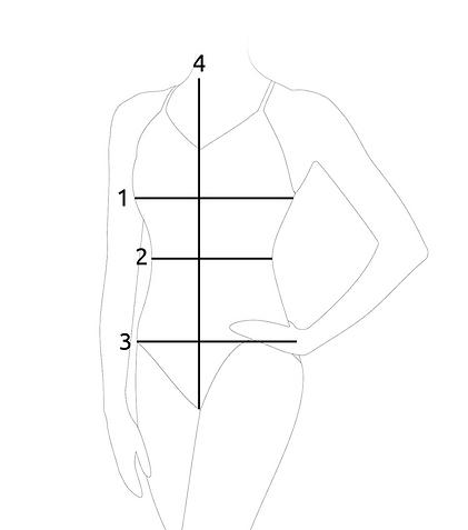 Desenho._editadModelo de Medidao.png