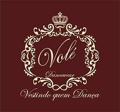 Logo Vole 1.jpg