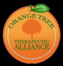 OTTAtherapy, LCSW, California, Inland Empire based