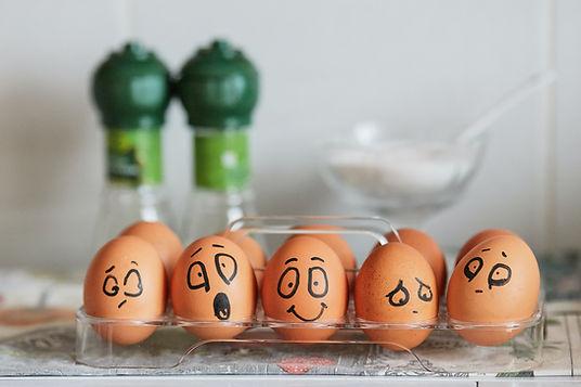 Egg worries.jpg