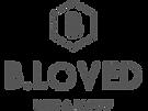 bloved blog logo.png