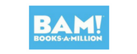 BooksaMillion.png