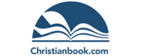 ChristanBook.png