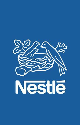 Nestle vertical logo.jpeg