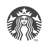 Gray Logo_0007_Starbucks.jpg
