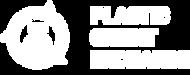 Asset 1 - Navbar Logo.png