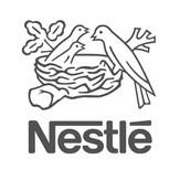 Gray Logo_0000_Nestle.jpg