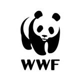 Gray Logo_0017_WWF.jpg