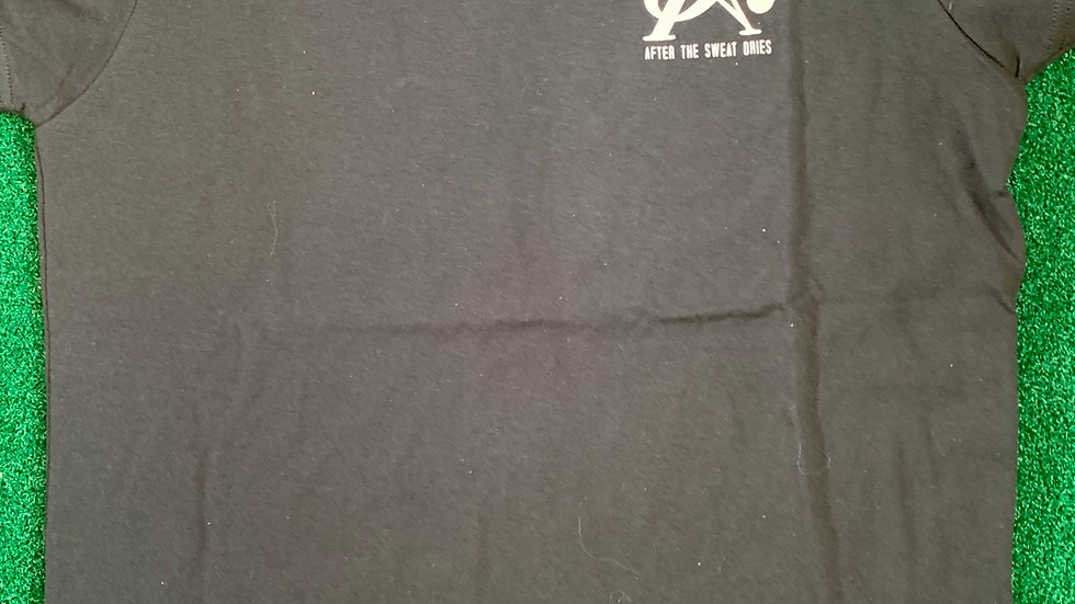 T-Shirt (Ladies)