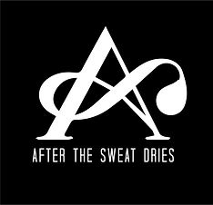 After The Sweat Drys-05.jpg
