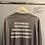 Thumbnail: Dri-Fit Shirt (Long Sleeve)