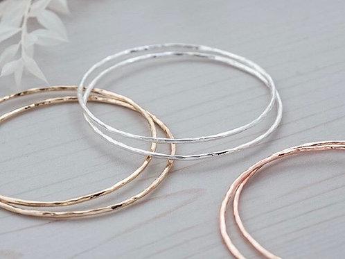Glee Jewelry