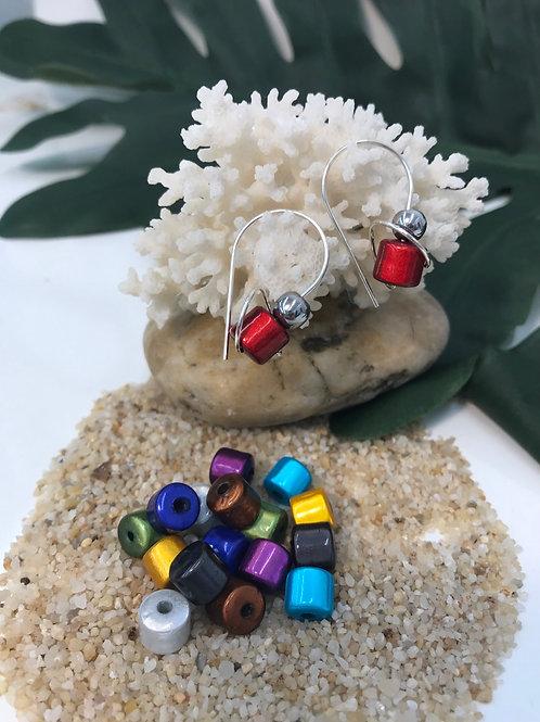 Beadstackers