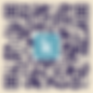 qr-code (5).png