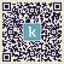 My Kindo Google Play Store