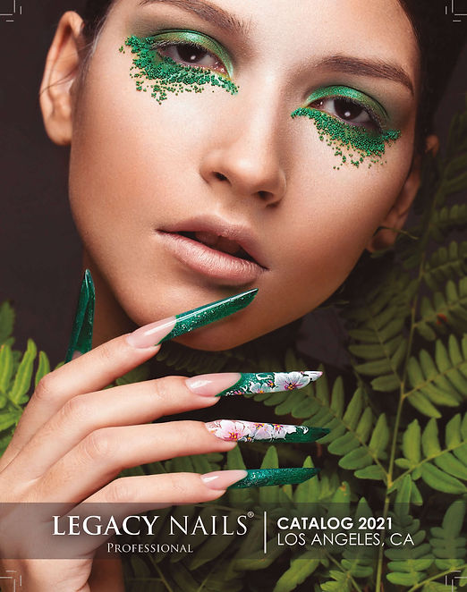 LEGACY-NAILS-Catalogo-2021-Interactivo-1