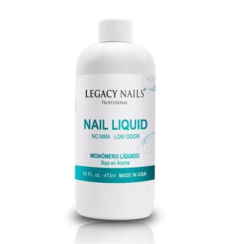 Monómero liquido 473 ml Legacy